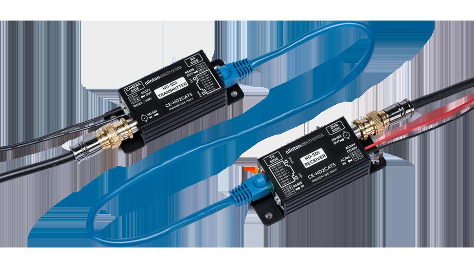 H264 hd 3g sdi video wifi encoder hd sdi to ip sdi over wifi video streaming encoder iptv for live broadcast
